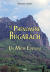 Livre électronique Le Phénomène Bugarach : Un Mythe Émergent